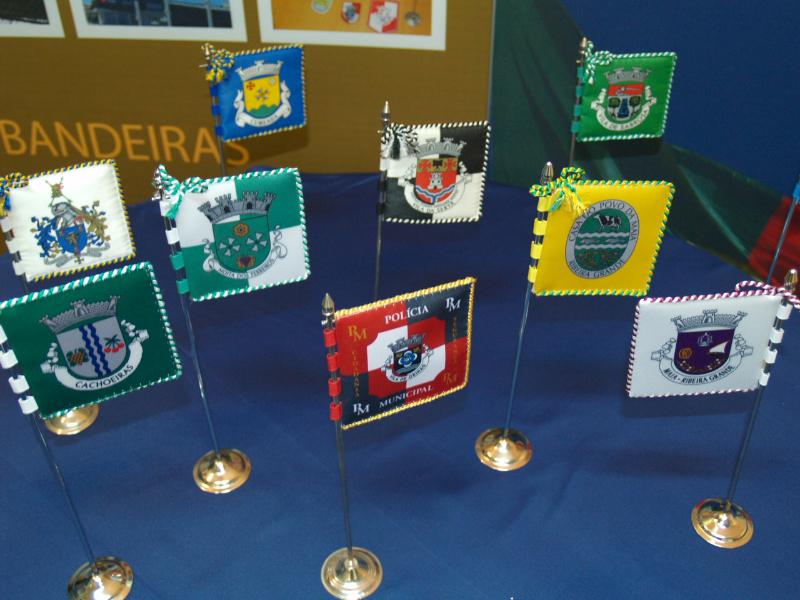 Mastros e bandeiras 10