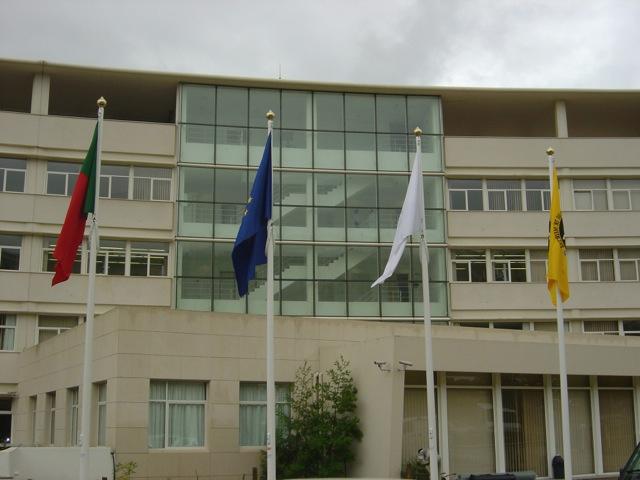 Mastros e bandeiras 2