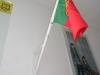 Mastros e bandeiras 11