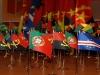 Bandeiras de países