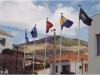 Mastros e bandeiras 9