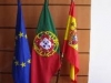 Mastros e bandeiras 6